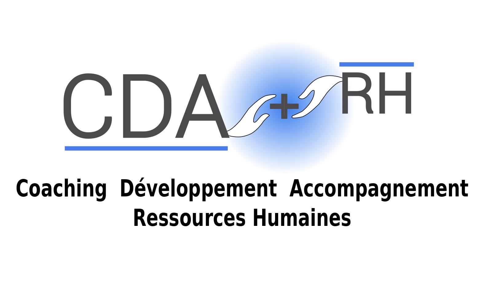CDA+RH